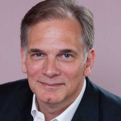 Matthias Gruendler