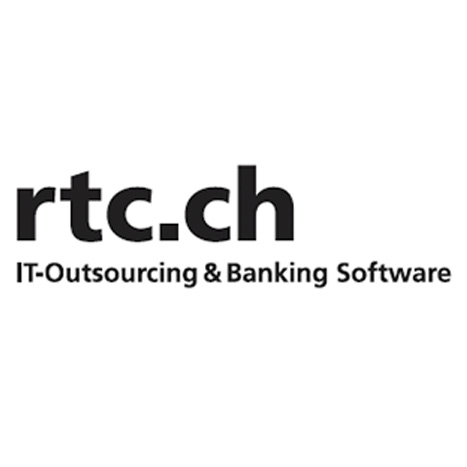 RTC (Real-Time Centre)